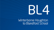 Winterborne Houghton to Blandford School