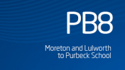 Moreton and Lulworth to Purbeck School