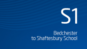 Bedchester to Shaftesbury School